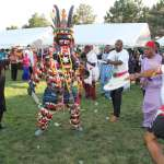 igbofest-2016-costume-dance-2