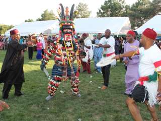 igbofest-2016-costume-dance