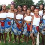 igbofest-2016-girls-2