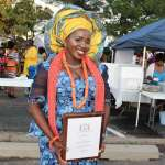 igbofest-2016-woman-award-3