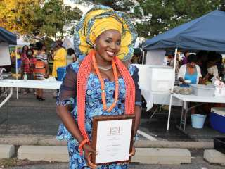 igbofest-2016-woman-award